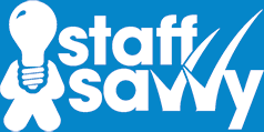 StaffSavvy Community